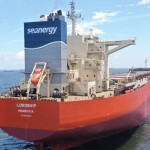 Seanergy Announces New Time Charter Agreement & New Financing Agreement