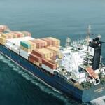 Euroseas agrees 3-year charter of Diamantis P at $27,000 per day