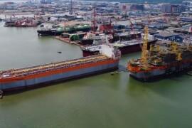 FPSO-Prosperity-and-Liza-Unity-SBM-Offshore