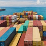 East-West shippers see acceleration in container contract rate cuts