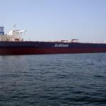 Euronav announces sale of the VLCC Famenne