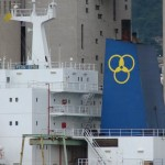 Golden Union linked to acquisition of bulkers