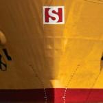 Stolt-Nielsen: Solid performance in Q1