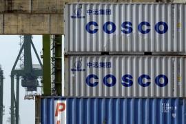 cosco_boxes