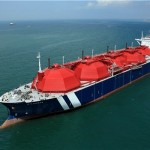 Awilco LNG ASA Announces New Charter Party Contract