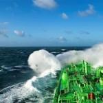 BW LPG sells VLGC