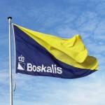 Boskalis awarded contract for Stockholm Norvik Port