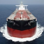 BDI up on firmer rates across all vessel segments