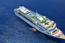 Celestyal-Cruises_Celestyal-Nefeli