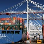 DP World acquires remaining 49% stake in Southampton terminal