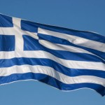 Greece gets five initial bids for Kavala port terminal