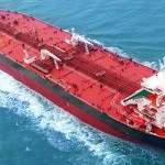 Tanker Shipping: A boost from the 2020 sulphur cap will not make up for a fast-growing fleet