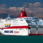 Minoan Lines reports net profits of 1.7 million euros in Q1