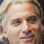 Genco sells old bulkers – brokers