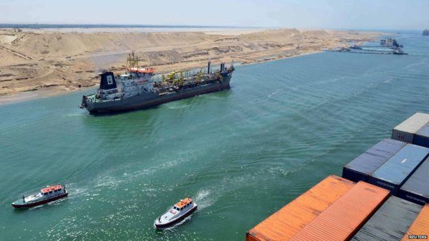 Suez_Can