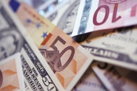 euro.dollar