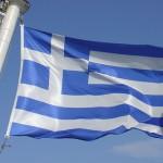 Modern kamsarmax quartet sold to Greek interests – brokers