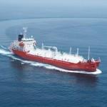 U.S. halts LPG shipments to Asia amid storm havoc; buyers hold back