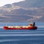 Stealthgas returns to profit