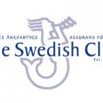 The Swedish Club Announces 5% General Increase