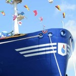 Dorian LPG sees dual fuel VLGC upgrade costing 3 times scrubber retrofitting