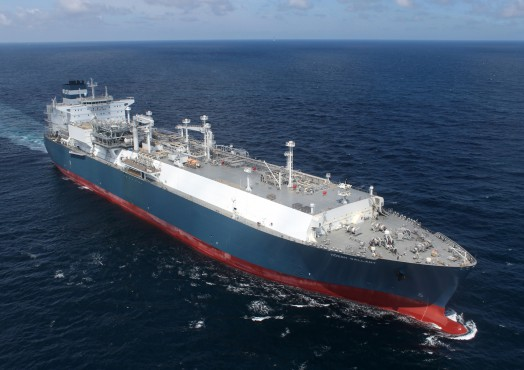 Hoegh-LNG-Partners