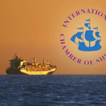 ICS: Shipping industry will support further CO2 reduction measures at IMO