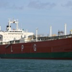 India to import LPG from Iran to meet rising demand