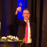 Swedish Club decides against 2016 rate rise