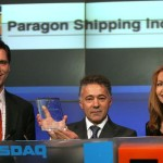 Paragon sells three bulkers to pay off Commerzbank loan