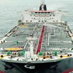 Scorpio Tankers Announces Amendments to Its Management Agreements
