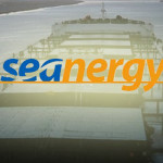 Seanergy Takes Delivery of Capesize M/V Hellasship