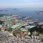 S. Korea: Shipbuilders' new orders dip to 6-year low in November
