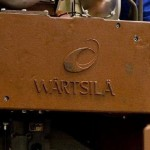 Wartsila to provide engines for two Gazprom vessels