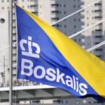 Boskalis: Partial Exit from Heavy Lift Business