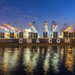 CMA CGM to improve WAZZAN service from Morocco to West Africa