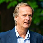 Heidmar: Economou Divests From Tanker Pooling Company