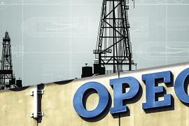 opec-fracking