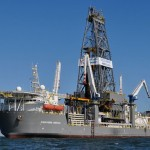 Deepwater Oil Rigs on Brink of Recovery