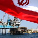 Iran: Low oil prices will not last long