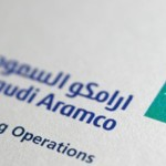 Saudi Aramco to supply full crude contract volumes to Asia, offers more light oil