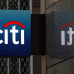 Citigroup's New Shipping Finance Chairman to Deepen Environmental Focus