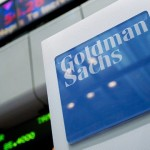 Goldman expects oil prices to hit US$90 by year-end as supply tightens