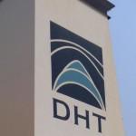 Carsten Mortensen leaves DHT Holdings board
