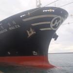 Hanjin Shipping calls for help amid receivership threat