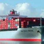 K Line to adopt 2020 sulphur cap measures on ship-by-ship basis