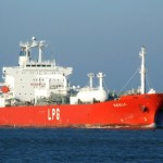 Middle East LPG trade picks up on soft prices, freight rates