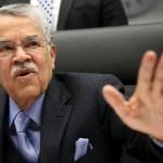 Saudi Oil Minister Signals More Action May Follow Output Freeze