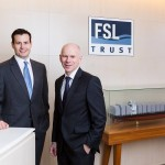 FSL Trust agrees to sell three containerships