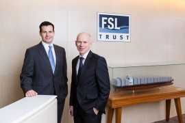 fsl trust